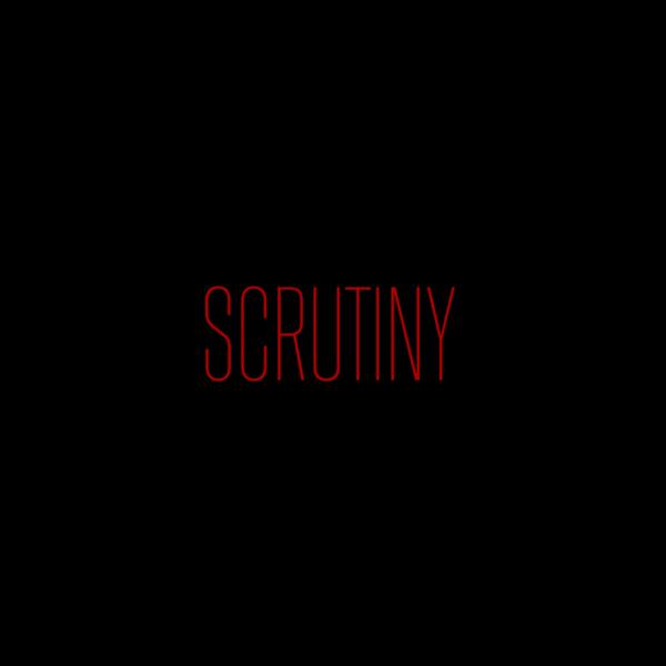 Scrutiny